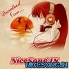 Bs_Music_Present_2